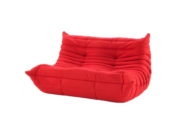 ligne roset designgush. Black Bedroom Furniture Sets. Home Design Ideas