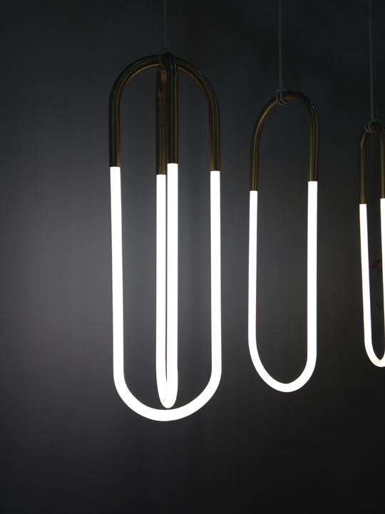 Forum pendenti com camera for Repliche lampade design
