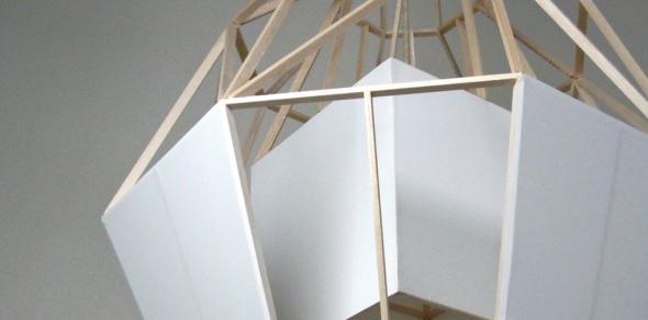 Studio Daniel: Vederlicht